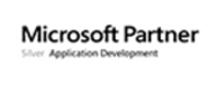 Microsoft, Silver Development Partner