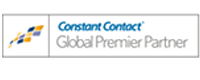 Constant Contact, Global Premier Partner - Email MArketing