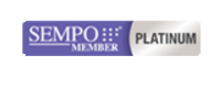 Sempo Partner -  Search Engine Marketing